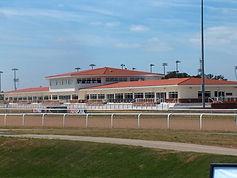 chelmsford-city-racecourse-chelmsford.jp