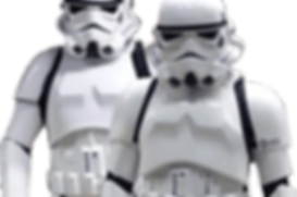 stormtroopers_edited_edited.png