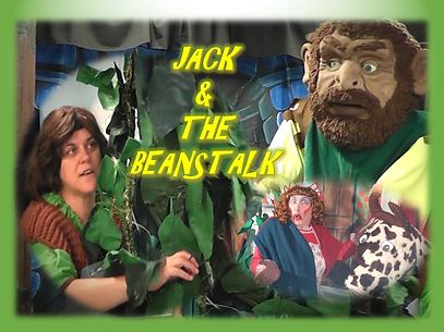 Jack and the Beanstalk index card.png