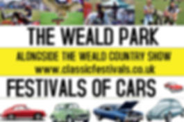 WEALDCARS - Made with PosterMyWall.jpg