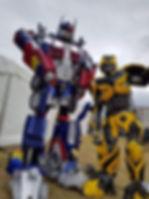 robots2.jpg
