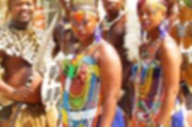 zuludancers.jpg