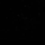 Black-Dot-background-PNG-Image.png