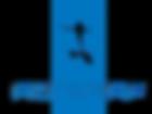 logo-autoraf-bg_black.png
