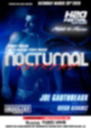 NocturnalExtreme.jpg
