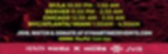 Screen Shot 2020-06-16 at 5.21.06 PM.png