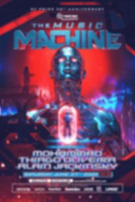 THE_MUSIC_MACHINE-60cmX90cm-PRIDE_50_ANN