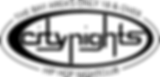 City+Nights+-+Logo.png