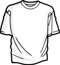 Lab T-shirts Link