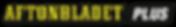 aftonbladet plus logo.png