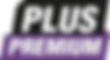 PLUSPREMIUMlogorgb-300x164.png