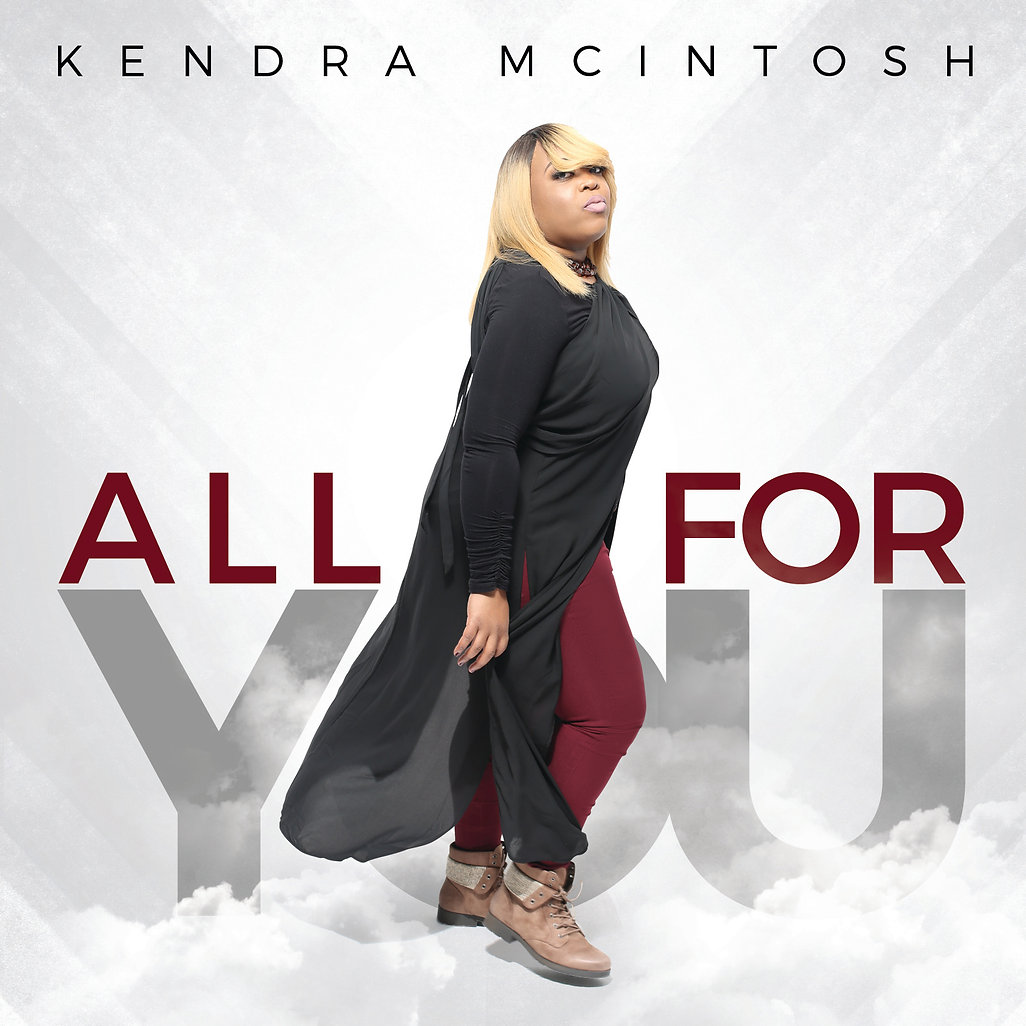 All For You EP Front 01.jpg