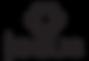logo262x181.png
