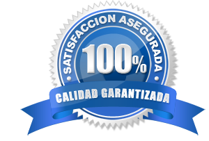sello_calidad_garantizada.png