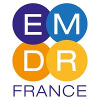 Logo EMDR France.png