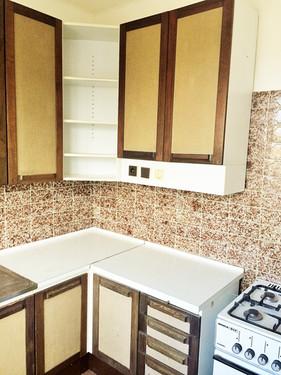 kuchyn (2).JPG