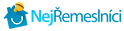 nejřemeslníci logo.png