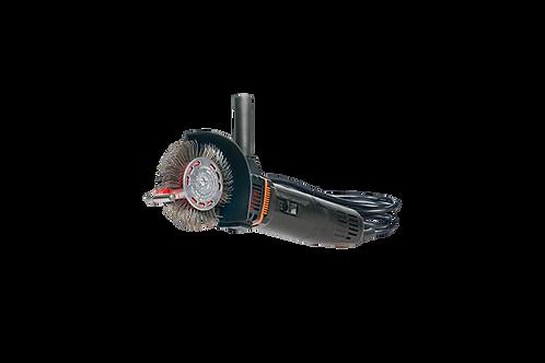 Bristle Blaster Elektrisch