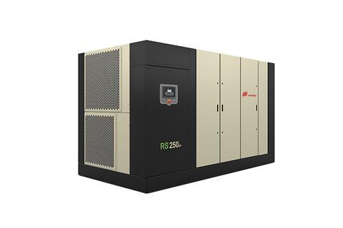 Schroefcompressor 200 tot 250 kW