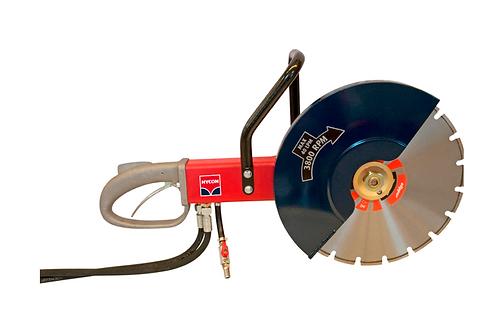 Hydraulische Doorslijper Ring Saw - HCS16
