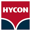 Hycon Logo.png