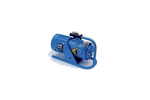 Elektrische Verf Verwarmer - 2000HD