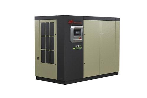 Schroefcompressor 45 tot 160 kW