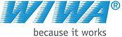 WIWA logo.jpg