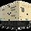 Thumbnail: Stroomgroep 100 kVA