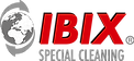 logo Ibix [Converted].png