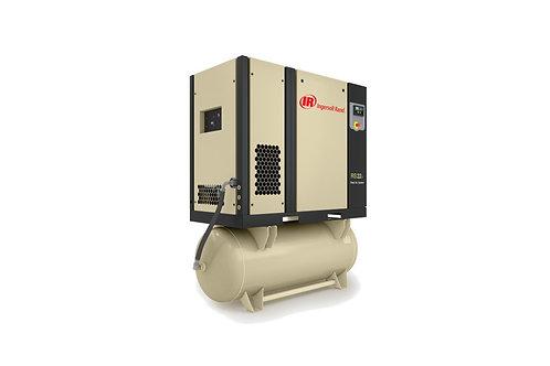 Schroefcompressor 15 tot 22 kW