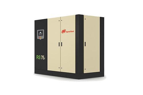 Schroefcompressor 45 tot 75 kW