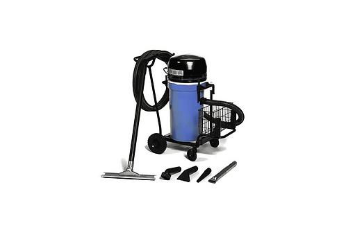 Stofzuiger Stof/Water - Elektrisch