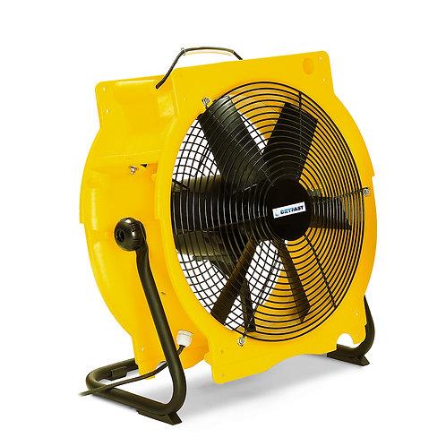 Axiaal ventilator - 4500m³