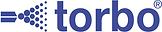 Logo Torbo.png