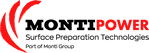 Logo Montipower.png