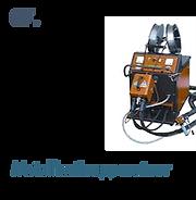7. Metallisatieapparatuur.png