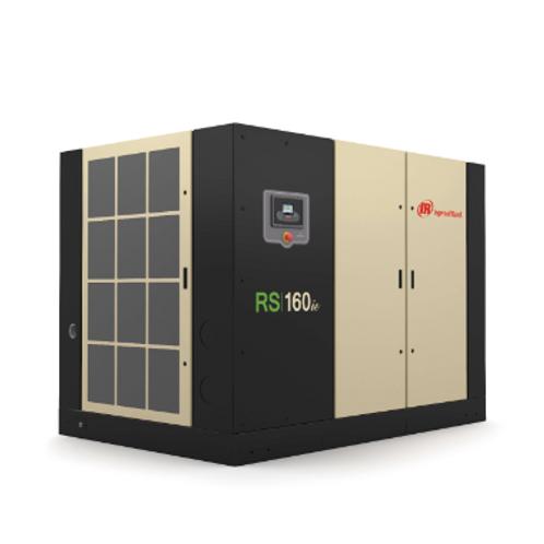 Schroefcompressor 90 tot 160 kW