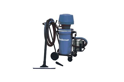 Stofzuiger Stof/Water - Pneumatisch