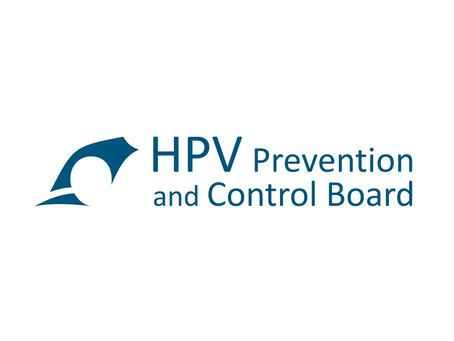 HPV Prevention and Control Board