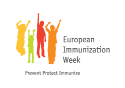 European Immunization Week 2020