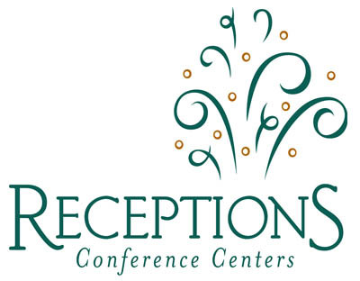 RECEPTIONS Conference Centers
