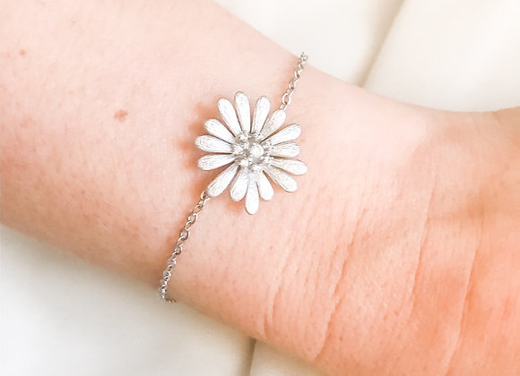 DAISY Bracelet- only one available!
