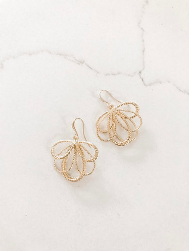 FANCY NANCY Earrings