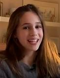 Maya teen .png
