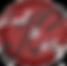 3D-Shpere-Logo-for-Web.png