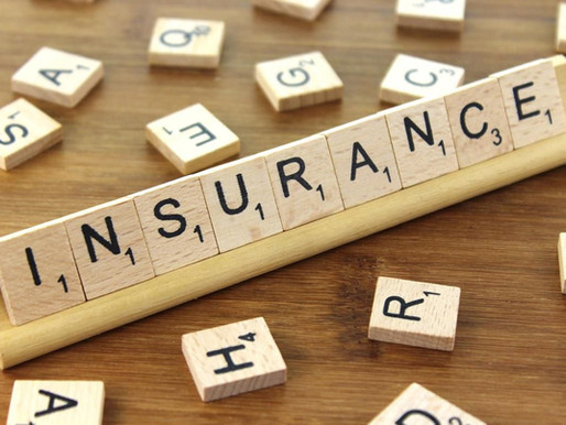 Alternative providers of insurance: Posing a real threat to traditional insurers