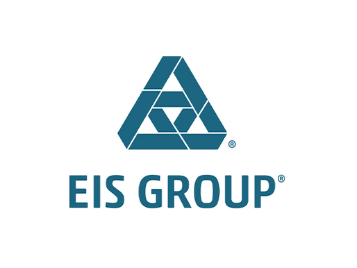 Insurtech platform provider EIS launches in the UK