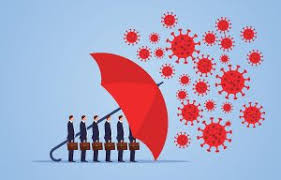 Startups ramp up incentives to change negative perception of insurance following COVID-19 outbreak