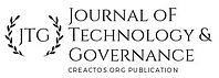 Journal Logo.png